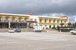 Hotel La Mirada.png