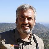 Alfonso Polvorinos - El Ecoturista.JPG