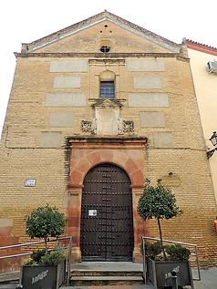 ArqR-ConventoCapuchinas-Ayto4.png
