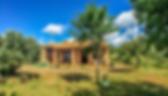 Casa-rural-piedra.png