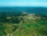 WTA-Santuario-Aerea.png