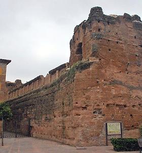 ArqC-Muralla-CAG1.png