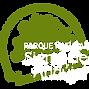 LogoParque-VerdeBlanco.png