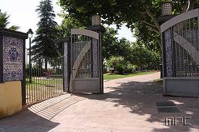 Paseo de las Vistillas.jpg