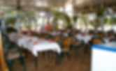 Restaurante-Eltropezon.png