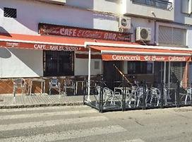 WT Bar El Santo II.jpg