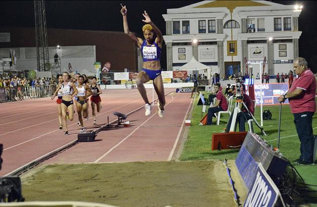Andújar Sporty