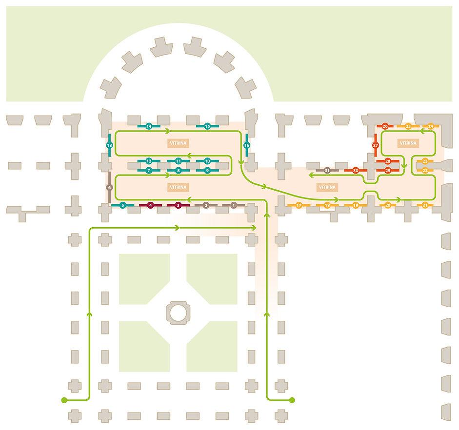 Plano OK expo Jaén.jpg