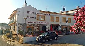 AlojRur-HotelSierraAndujar.png