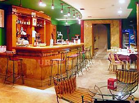 CafeteriaLogasasanti.png