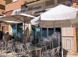 WT Bar cafeteria Alhamar.jpg