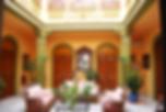 TA-Hotel-SanBartolome4.png