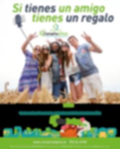 Campaña_Tienes_un_Amigo_A4_4x.png