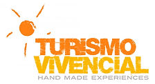 turismo-vivencial.jpg