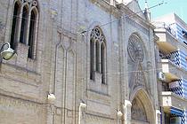 ArqR-Ermita-VdelaCab-Ayto1.png