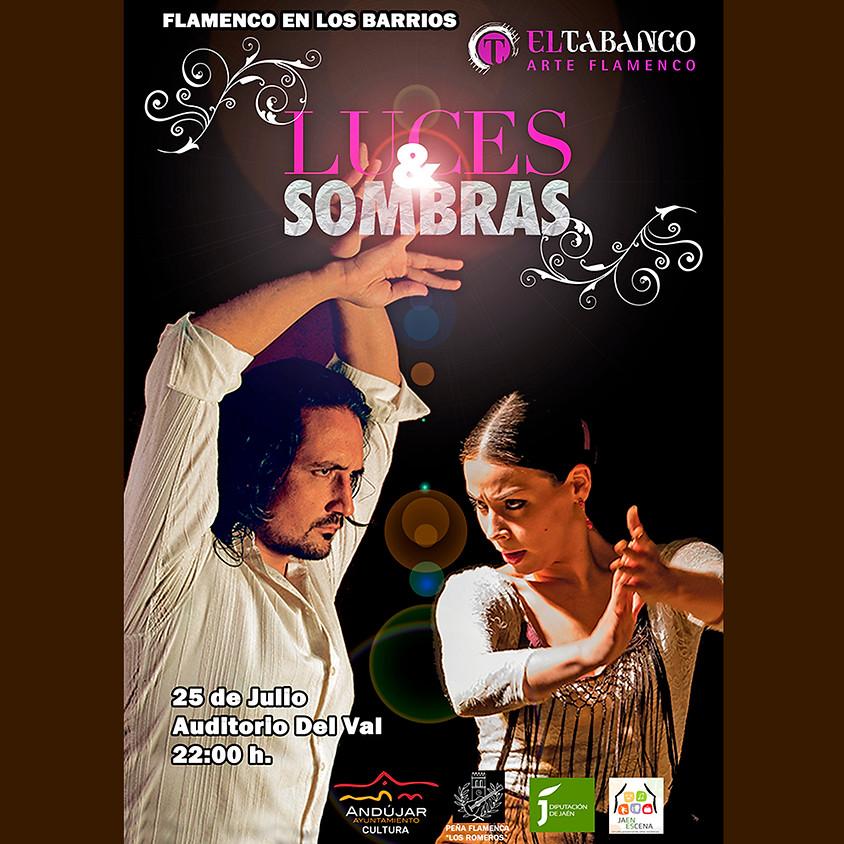 Flamenco en los barrios