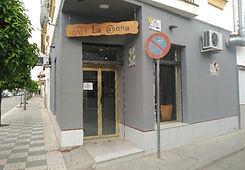 WT Take La Casona.jpg