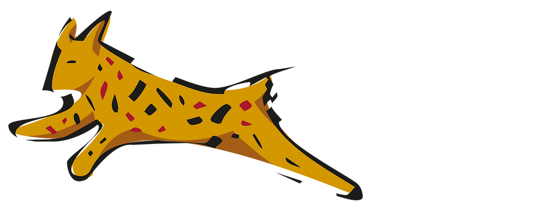 Lince Filynx solo.png