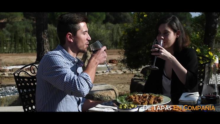 Andujar Gastronomic