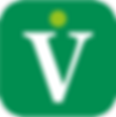 Logo mosca Vivir_2x-8.png