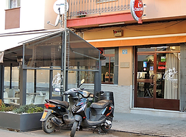 Bar-Calero.png