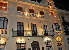 Apartamentos_turisticos_San_Bartolomé.p