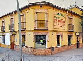 Cafe-Bar-el-turis.png