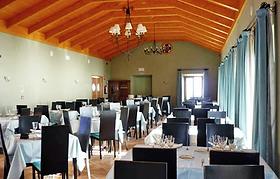 Restaurante-hospederia-santuario.png