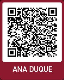 QR-Ana-Duque-Carta.png