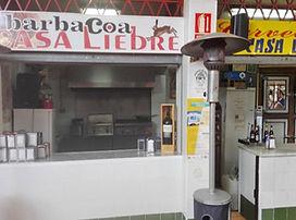 WT Bar CasaLiebre.jpg