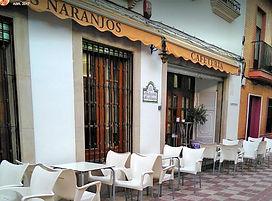 WT Bar Los Naranjos.jpg