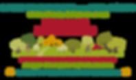 FiLynx 2020 cabecera web.png
