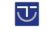 Logo Calidad Turistica web_4x-8.png