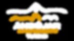 Logo Ayto Turismo para FiLynx.png