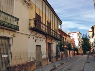 La concejalía de Urbanismo convoca un concurso de ideas para rehabilitar el Palacio del Ecijano