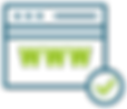 CampiWeb Icono Internet_4x-8.png