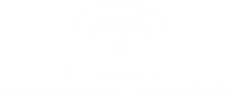 logotipo_Junta Andalucia blanco.png