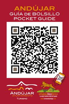 Guia de Bolsillo / Pocket Guide