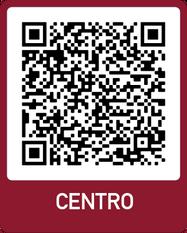 QR-Centro-Carta.png