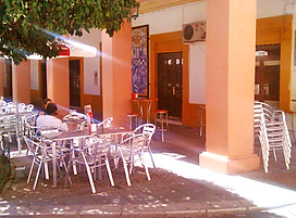 Meson-PlazaEspaña.png