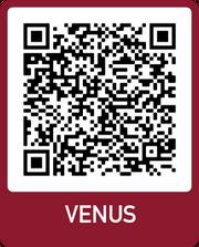 QR-Venus-Carta.png