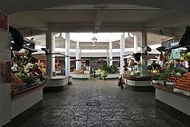 ArqC-PlazaAbastos-2.png