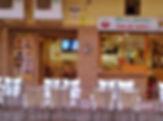 WT Bar Rincon Andaluz.jpg