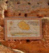 ArqC-Muralla-mural-CAG.png