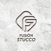 Icono OK Web Fusion Stucco Abril21.jpg