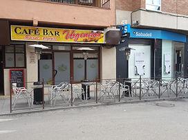Bar Urgencias.jpg