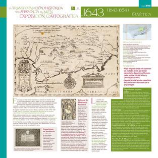 12 - 1643 (1643 - 1654)