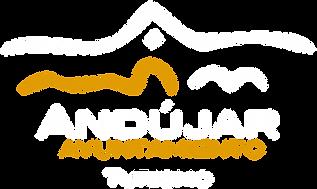 Logo Turismo Ayuntamiento Andujar.png