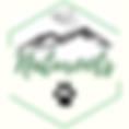 Logo Naturoots.png