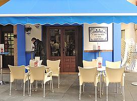 Bar-Alberto.png